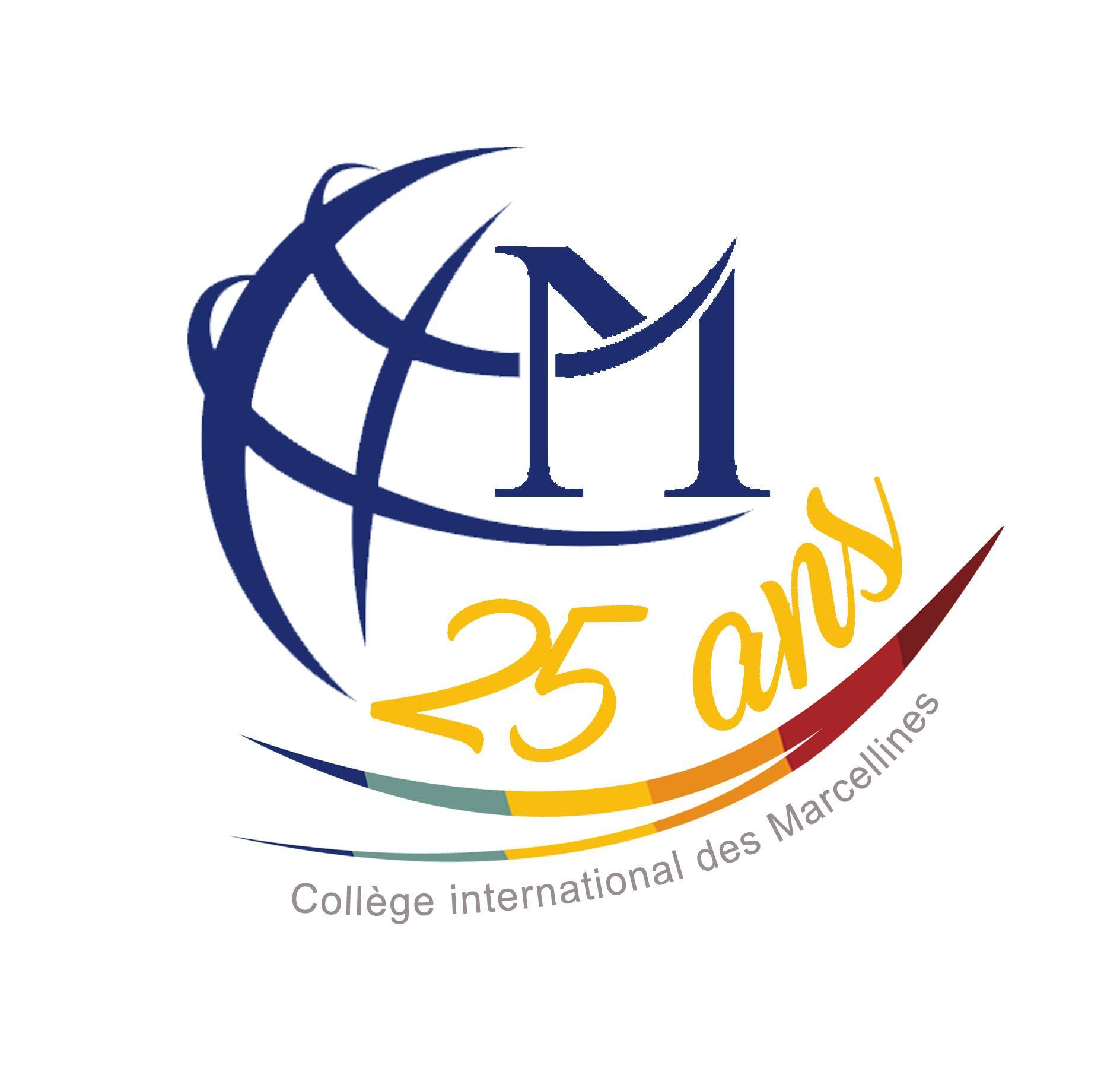 Le CIM fête ses 25 ans!
