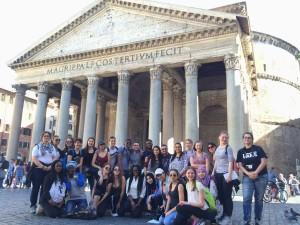 Sciences humaines avec ou sans mathématiques - Collège international des Marcellines
