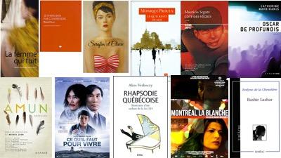 Forum Cultures et identité québécoise 2017